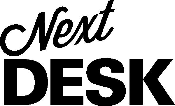 ネクストデスク中野